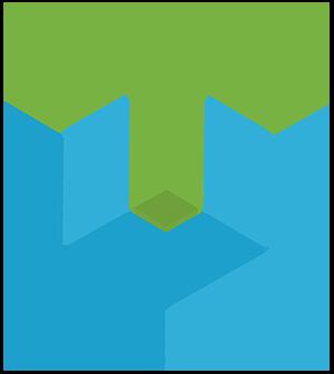 usenetprime.com