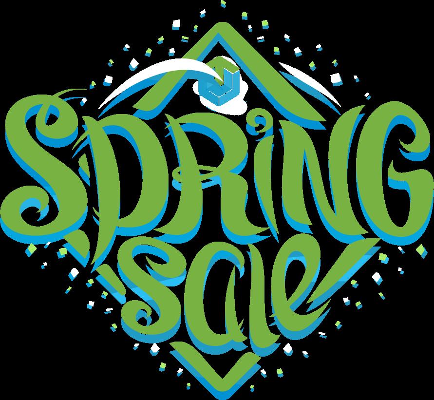 UsenetPrime Spring Special 2020
